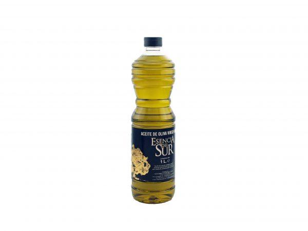 Aceite botella 1L