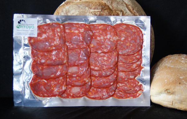 Chorizo extra 150g y 500g